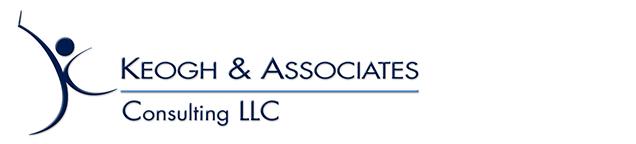 Jack Keogh & Associates